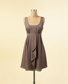 @Jackie Shaw and @Breanne Haupers what do you guys think about this dress for whatever that event is in March?
