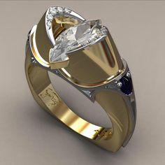 Greg Neeley Designs Custom Wedding Rings and Jewelry | Colorado