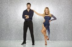 Nyle DiMarco Dancing With The Stars Cha ChaVideo Season 22 Week 1– 3/21/16 #DWTS22