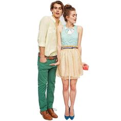 Uyumlu giyinen çiftlerin tercihi Limon Company! www.boyner.com.tr #love #fashion #style