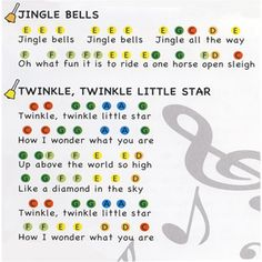 Image result for xylophone songs with letters