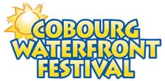 The Cobourg Waterfront Festival is one of the largest summer festivals in Ontario, attracting thousands of people to Cobourg's Heritage Harbour and Victoria Park. Canada Day, July 1, Staycation, Jun, Festivals, Celebrations, Arts And Crafts, Events, Ideas