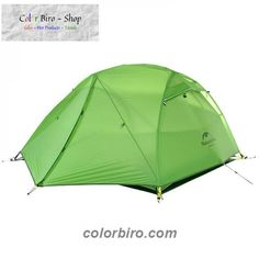 Look at this amazing Star River 2 Camping Tent Upgraded NH17T012-T! Get it only for 190.74$! #CampingandHiking #OutdoorActivities