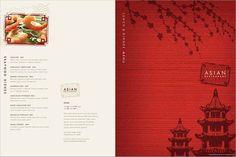 Restaurant Menu Template - 45+ Free PSD, AI, Vector EPS, Illustrator Format Download | Free & Premium Templates
