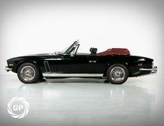 The Best Bond Cars