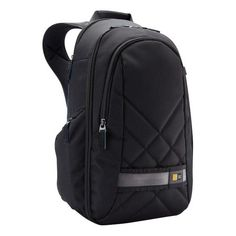 DSLR Camera Backpack Case Logic Backpack for DSLR Camera and iPad, Black This stylish, ready-to-wear DSLR backpack provides the optima Best Camera Backpack, Camera Case, Slr Camera, Camera Gear, Video Camera, Dslr Photography Tips, Photography Equipment, Outdoor Photography, Art Photography