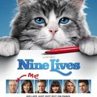 Nine Lives Full Movie Download by Sultan Khan on SoundCloud