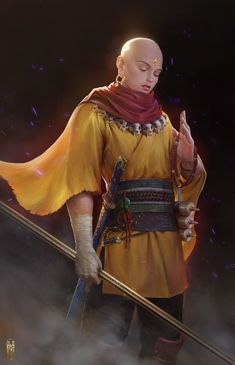 Dungeons and Dragons fantasy art photography Character Creation, Fantasy Character Design, Character Design Inspiration, Character Concept, Character Art, Concept Art, Dungeons And Dragons Characters, Dnd Characters, Fantasy Characters