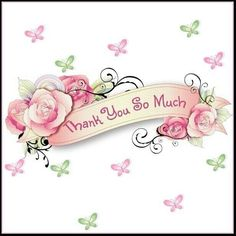 Thank you for sharing your lovely pins and for following me or my boards you like. Happy pinning and enjoy.