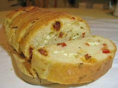 Pica hleb odličan za putovanja