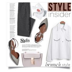 How To Wear Neutral Style Outfit Idea 2017 - Fashion Trends Ready To Wear For Plus Size, Curvy Women Over 20, 30, 40, 50