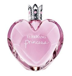 Flower Princess Vera Wang perfume - a fragrance for women 2006