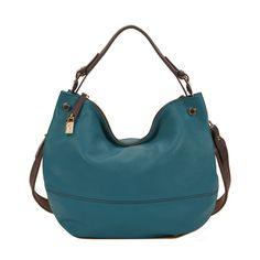 MONTMARTRE Hobo bag Bags - Furla