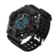 0782318be70 10 Best TomTom Spark 3 (Runner 3) GPS Running Watch images