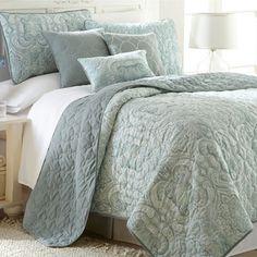1000 images about bed linen on pinterest comforter sets