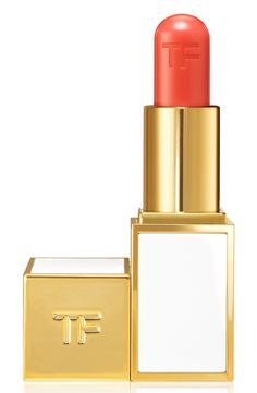 New Tom Ford Soleil Clutch Sized Lip Balm (Limited Edition) fashion online. [$36]newoffershop win<<