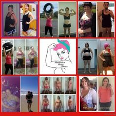 Whenever it relates to simple health and fitness workout routines, you don't actually have to go to the gym to obtain the full effects of physical exercise. You can actually tone, shape, and change your entire body using some easy steps. Physical Fitness, Physical Exercise, Going To The Gym, Brisbane, Health Fitness, Workout Routines, Mom, Change, Simple