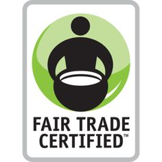 Fair trade helps make the right choices the easiest ones. Look for the Fair Trade Certified™ seal when you shop. Find fair trade products here. Best Duvet Covers, Duvet Cover Sets, Duvet Sets, Best Sheet Sets, Affordable Mattress, Fair Trade Coffee, Healthy Sleep, Coffee Company, Cotton Duvet