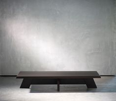 ITSKE coffee table-Piet Boon