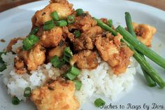 Homemade Kung Pao Chicken. Delicious and easy recipe. Save money and make it yourself. Serve over sticky white rice.