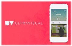 Digital magazine service Flipboard has acquired photo and video creation startup Ultravisual. Actually it's more like an acqui-hire, because it was previously revealed that Ultravisual team is already working out of Flipboard's New York City-based office.