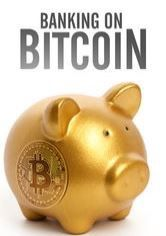 What is Bitcoin? Bitcoin for dummies? Netflix's new Banking on Bitcoin helps you get started learning about the crypto currency in hype. Best Documentaries On Netflix, Good Movies On Netflix, Movies To Watch, Latest Movies, Netflix List, Bitcoin Mining Software, What Is Bitcoin Mining, Tv Reviews, Bitcoin Cryptocurrency