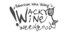 wacky_wine