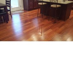 1000 images about cumaru hardwood flooring on pinterest for Red cumaru hardwood flooring