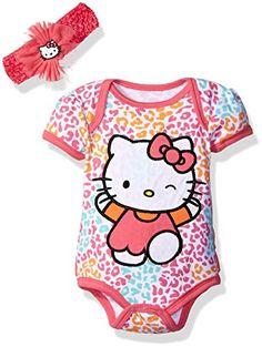 f67fd466cb95 Nautica Baby-Girls Newborn Combination Dress with Printed Plaid ...