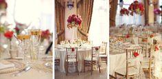 Bernie & Kristina {Wedding} Riviera Country Club, Pacific Palisades, California » Lukas & Suzy International Wedding Photographers