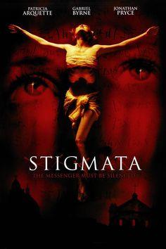 1999 Stigmata