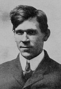Strickland Gillilan - Wikipedia