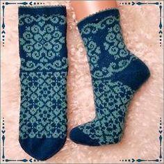 Ravelry: Essy socks pattern by JennyPenny Crochet Socks, Crochet Baby Shoes, Knitting Socks, Knit Crochet, Baby Shoes Pattern, Shoe Pattern, Knitting Designs, Knitting Patterns, Crochet Patterns