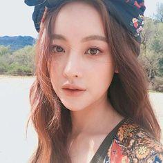 Bạn gái Kim Bum: Mỹ nhân sở hữu combo mặt xinh và body nóng bỏng, nhưng bị tố dao kéo và giả tạo - Ảnh 13. Korean Star, Korean Girl, Oh Yeon Seo, Kim Bum, Korean Actresses, Tumblr Girls, Beautiful People, Girl Fashion, Kpop