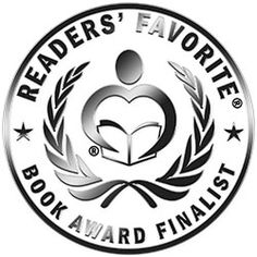"Reader's Favorite recognizes ""Heir of the Hunted"" in its annual international book award contest."