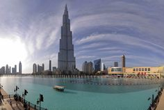 Burj Khalifa Tour Dubai | Burj Khalifa Tour Cost, Deals, Reviews, list of Providers | Book online - visitorsdubai, Dubai.