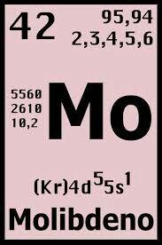 Elementos qumicos mercurio hg elementos qumicos pinterest mo urtaz Gallery