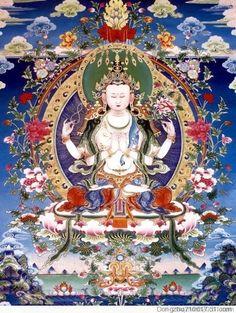 """Meditation Lesson 1, Part 26 – Chomping a the Bit"" -      http://www.youtube.com/watch?v=Lu9_PR2U6gE=youtu.be"