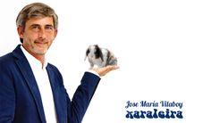 Es el mayor criadero de roedores de España. Xaraleira cumple 10 años desde su nacimiento y su impulsor José María Vilaboy continúa trabajando con la misma ilusión que el primer día. La vena emprendedora lleva consigo desde que era