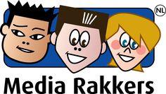 Media Rakkers heeft tot doel middelen en activiteiten  te ontwikkelen die de mediavaardigheid en het commerciële bewustzijn bij kinderen tot en met 16 jaar vergroten. Media Rakkers beoogt het thema 'Media en Reclame' een plek te geven in het onderwijs op Nederlandse basisscholen, maar richt zich ook op de thuissituatie met educatieve middelen voor kinderen en ouders.