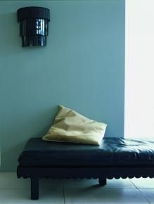 OCHRE - Contemporary Furniture, Lighting And Accessory Design - Wall Lights - Eclipse