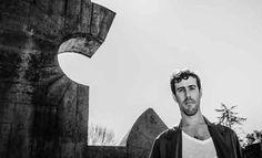 Gaztezuloren 162. alean El_Txef_A musikari eta DJ gernikarra elkarrizketatu genuen. Argazkiak: Galder Izagirre.
