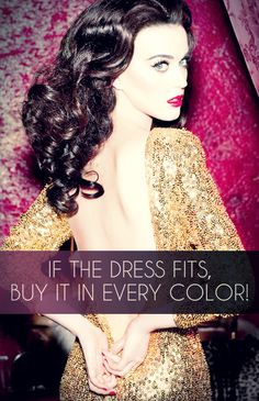All shopaholics would agree with this Model Poses Photography, Fashion Photography, Shopaholic Quotes, Famous Fashion Quotes, Confessions Of A Shopaholic, Girly Girl, Her Style, Makeup Inspiration, Make Me Smile