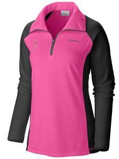 31d16db166ccc essential apparel I think pink l Breast Cancer Awareness