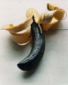 Torbjorn Rodland - Banana Black, 2005