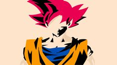 1468 best dragon ball super images in 2019 dragons dragon ball z dragonball z - Super san dragon ball z ...