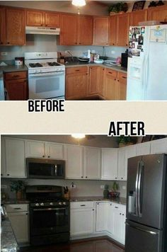 9 Experienced Clever Ideas: Small Kitchen Remodel No Window long kitchen remodel area rugs.Old Kitchen Remodel Life kitchen remodel plans small Kitchen Remodel Life. Old Kitchen, Kitchen Decor, Kitchen Design, Decorating Ideas For Kitchen, 1970s Kitchen, Ranch Kitchen, Colonial Kitchen, Narrow Kitchen, Kitchen Cupboard