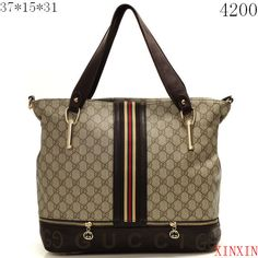 cheap designer Gucci Handbags, wholesale Gucci Handbags online, USD per  one. freeshipping for ONLY 3 Items! 79a1f0ff3e