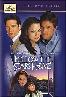 follow the stars home, one of my favorite movies
