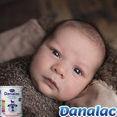 DANALAC Goat Milk Formula Goat Milk Formula, Baby Cereal, Our Baby, Baby Food Recipes, Brand Names, Goats, Infant, Dairy, Recipes For Baby Food